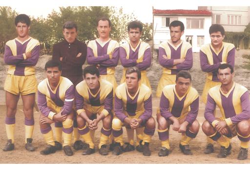 Eyup-1964-65-small