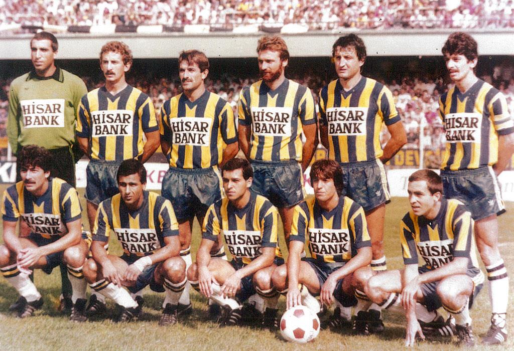 Fenerbahce-1982-83-web