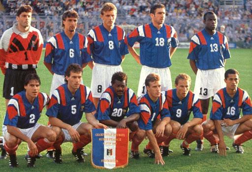 Fransa-1992-small