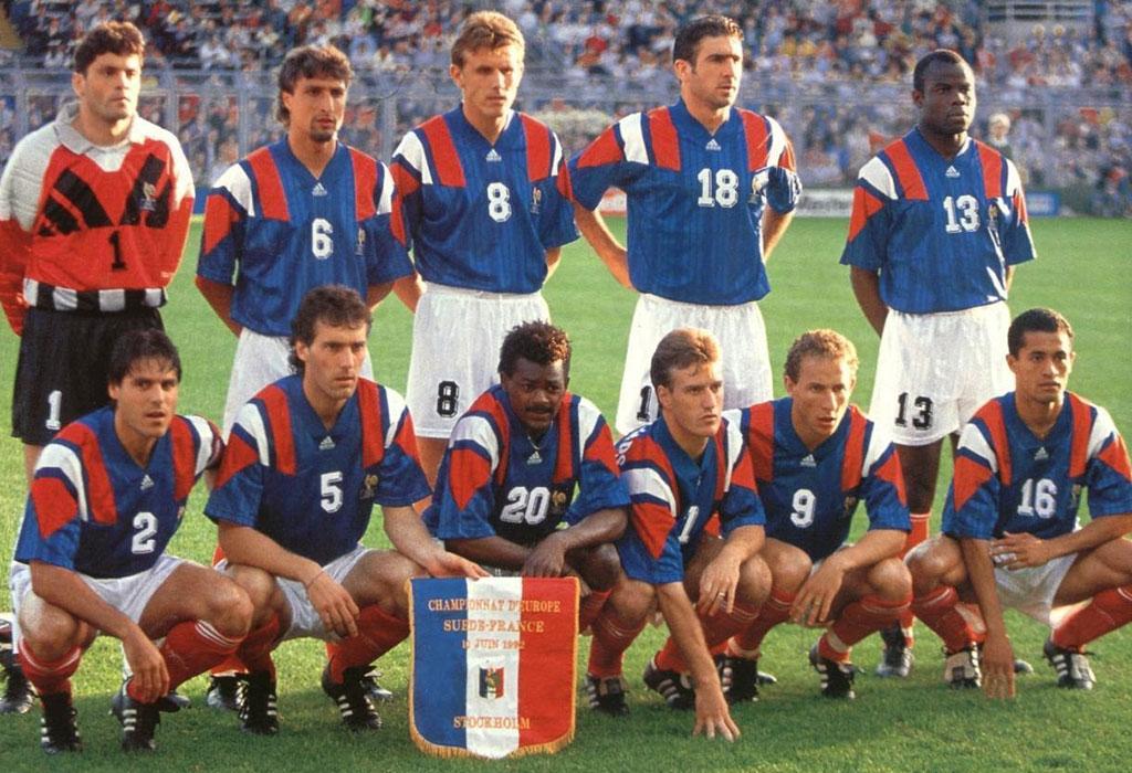 Fransa-1992-web