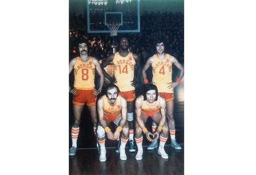 Galatasaray-1974-75-small