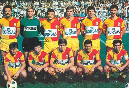 Galatasaray-1981-82-small