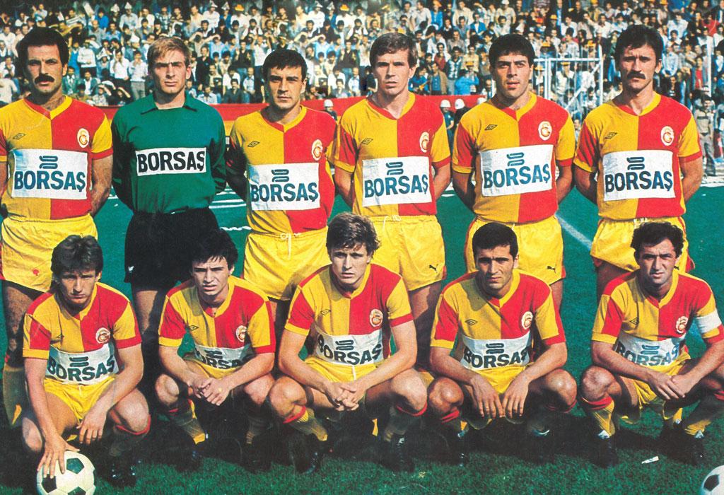 Galatasaray-1981-82-web