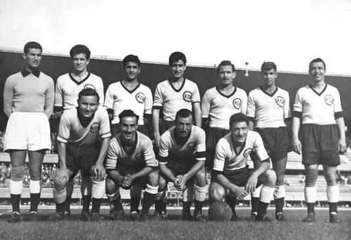Kasimpasa-1953-54-smal