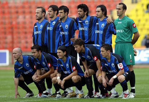 Kayseri-Erciyes-2006-07-small