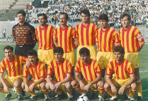 Kayserispor-1991-92-small