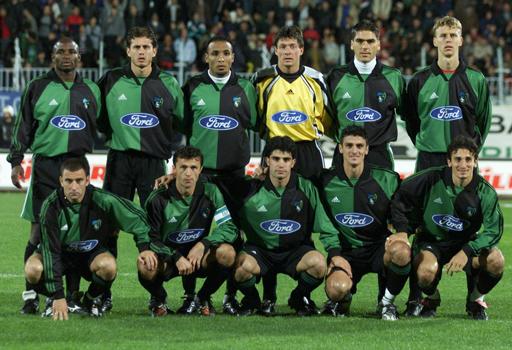 Kocaelispor-2001-02-small