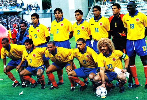 Kolombiya-1997-small
