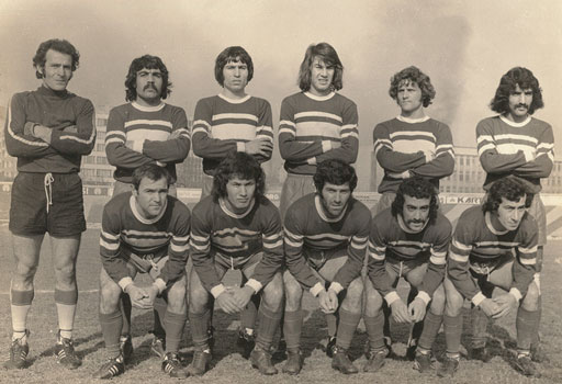 Konya-idman-Yurdu-1974-75-small-2