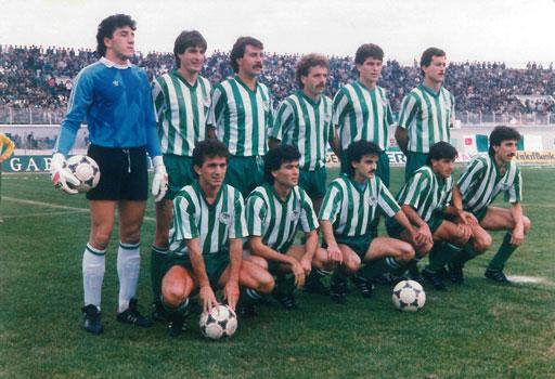Konyaspor-1988-89-small