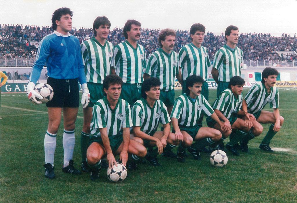 Konyaspor-1988-89-web