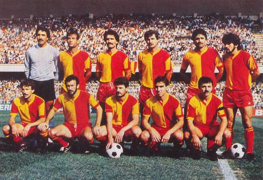 Malatyaspor-1986-87-small