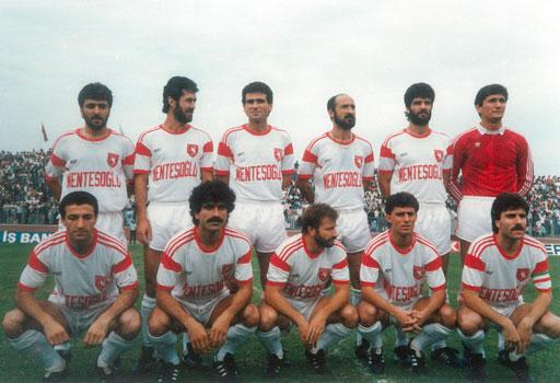 Samsunspor-1987-88-small-2