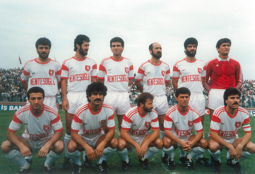 Samsunspor-1987-88-web-2