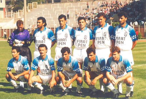 Sariyer-1994-95-smal