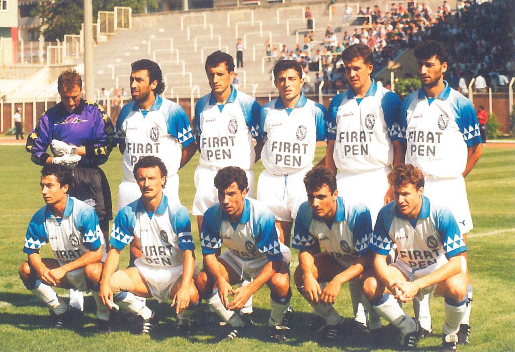 Sariyer-1994-95-web