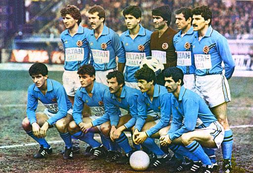 Trabzonspor-1980-81-small