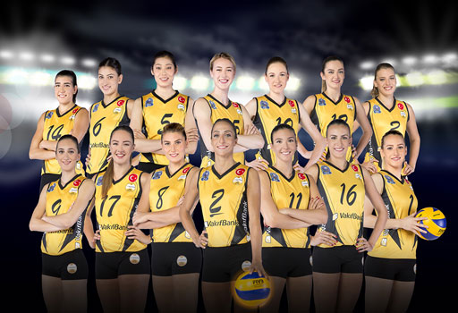 Vakifbank-2016-17-small