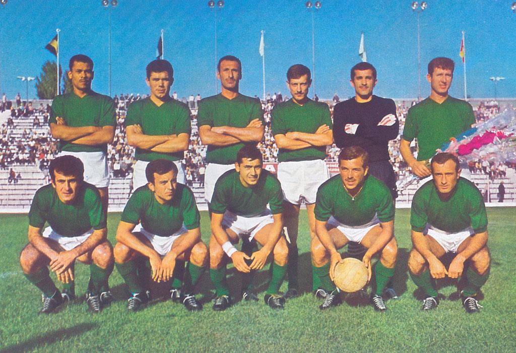 sekerspor-1968-69-web