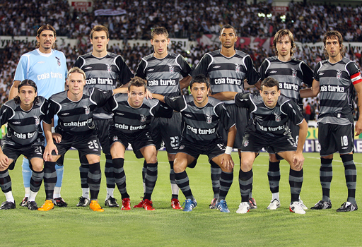 Besiktas-2008-09-small