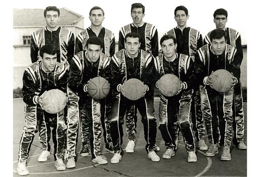 Darussafaka-1961-62-small