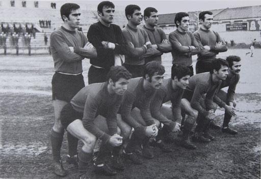 Karsiyaka-1969-70-small