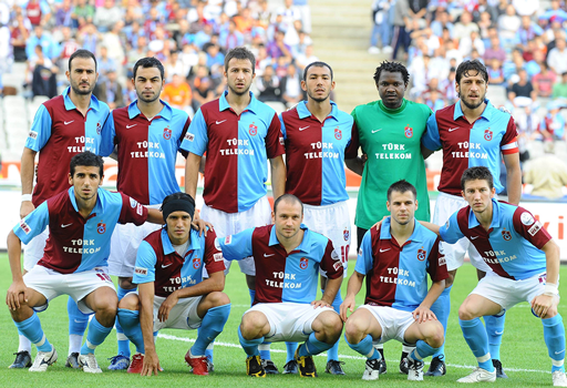 Trabzonspor-2009-10-small