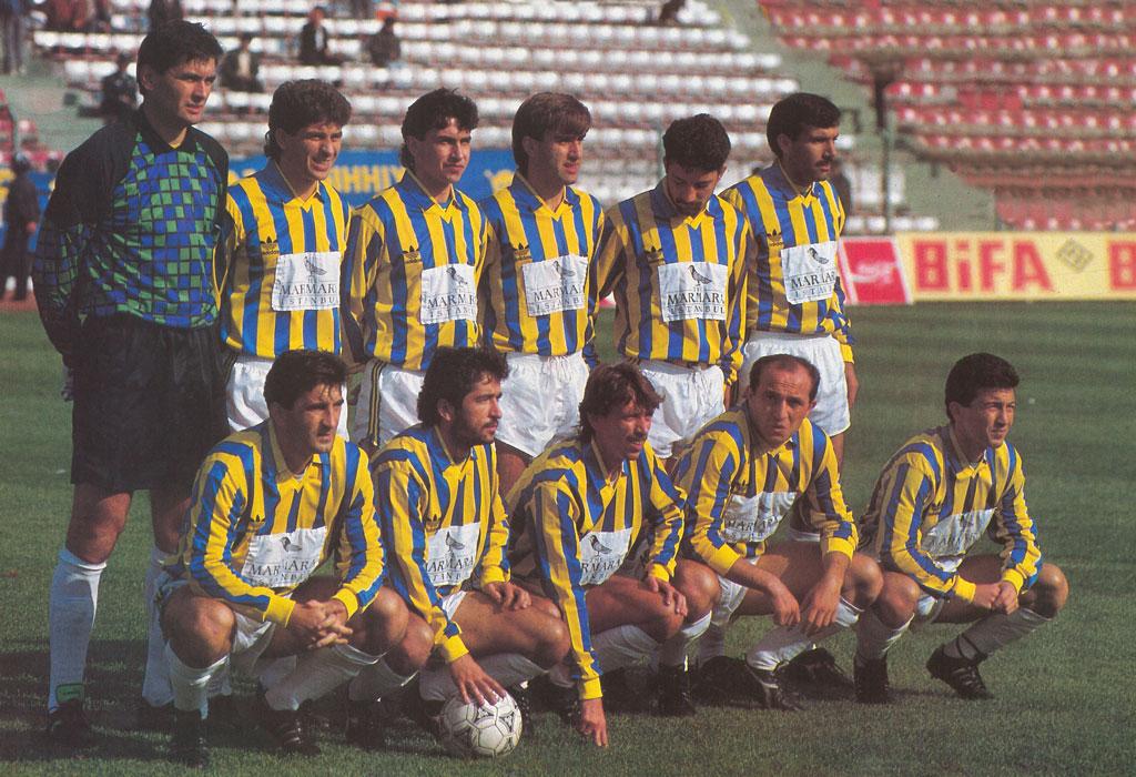 Ankaragucu-1991-92-web