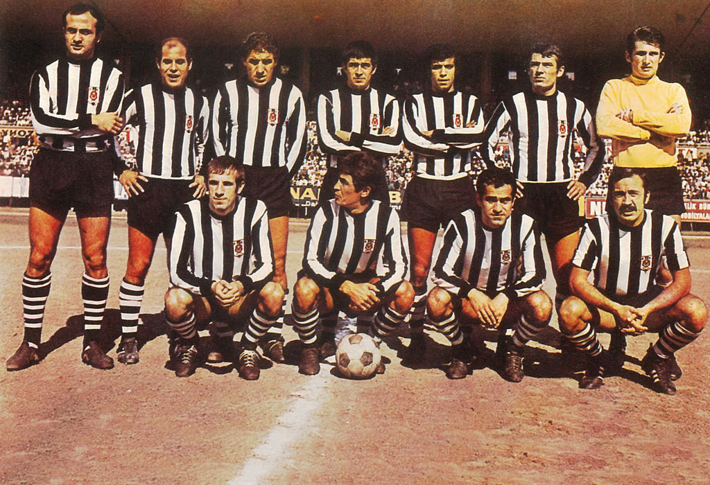 Besiktas-1969-70-web