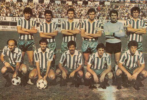 Bursaspor-1979-80-small
