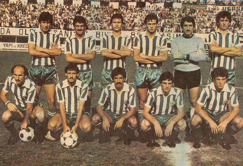 Bursaspor-1979-80-web