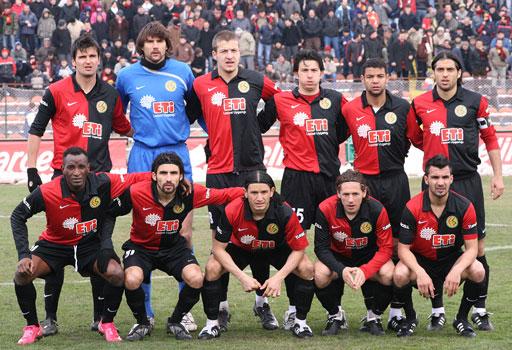 Eskisehirspor-2008-09-smal