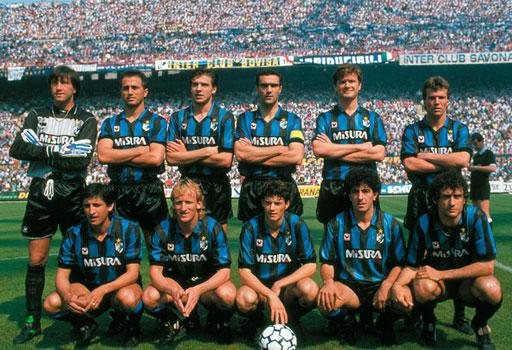 Inter-1988-89-small