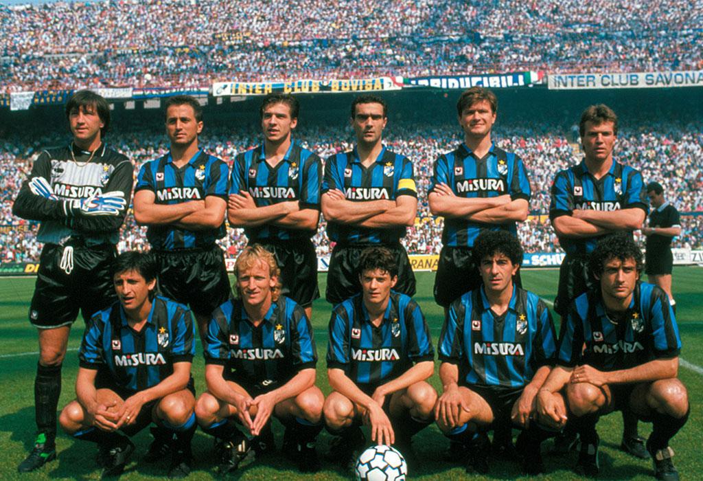 Inter-1988-89-web