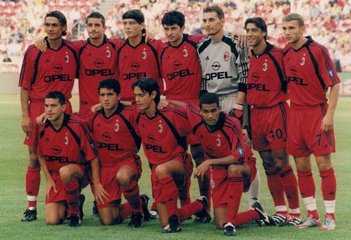 Milan-2001-02-small