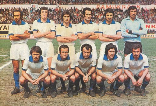 Orduspor-1975-76-small
