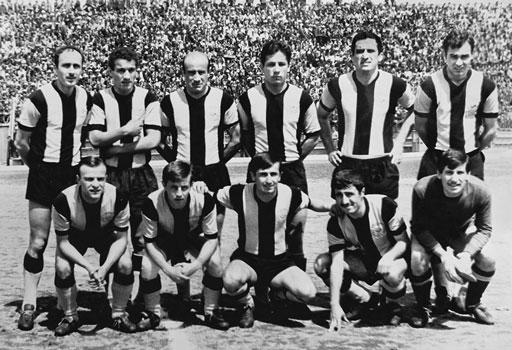 PTT-1967-68-small