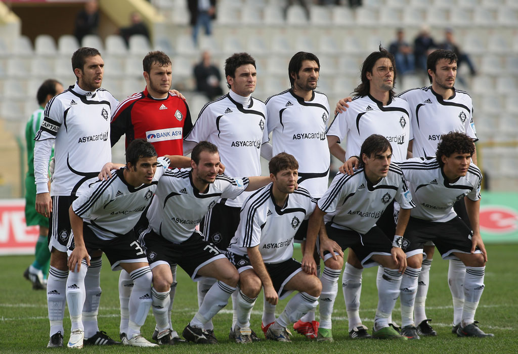 altay-2008-09
