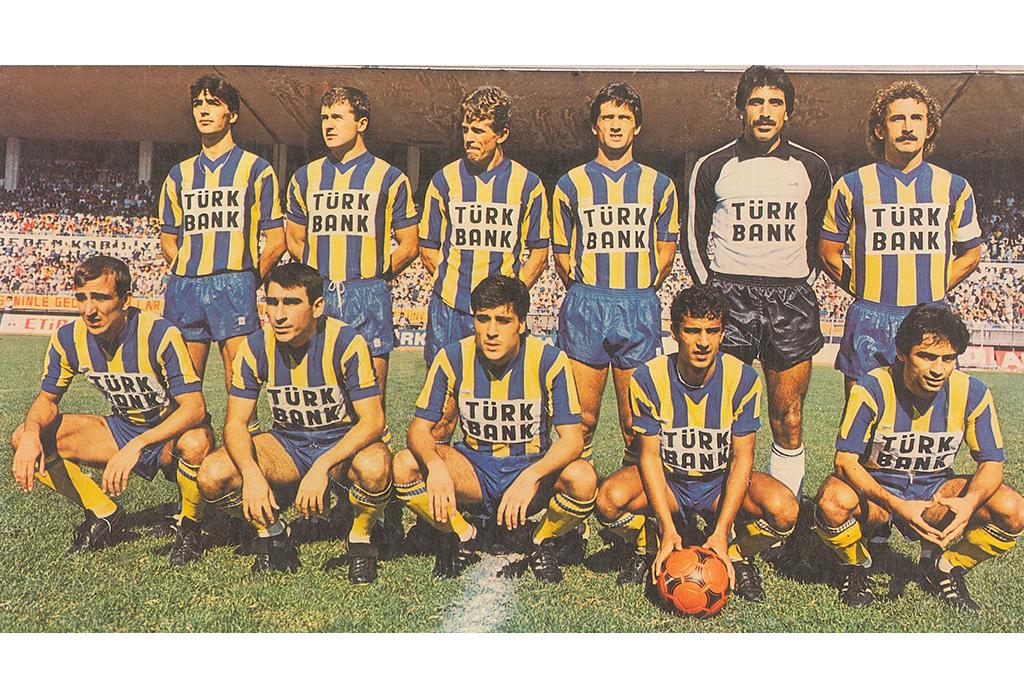 fenerbahce-1984-1985-web