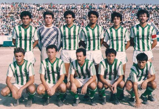 yeni-salihlispor-1986-87-small