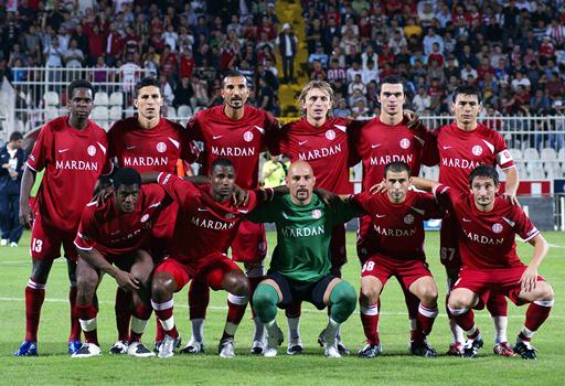 Antalyaspor-2008-09-small