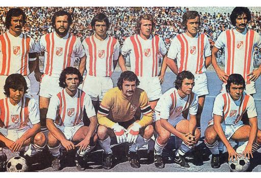 Balikesirspor-1975-76-small