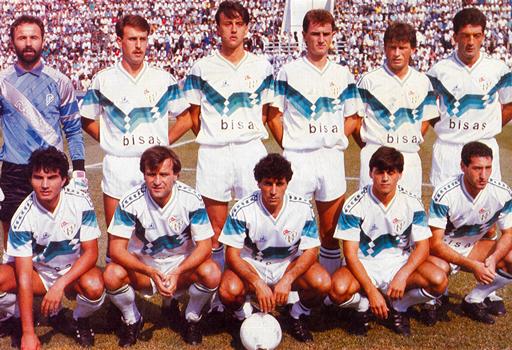 Bursaspor-1988-89-small