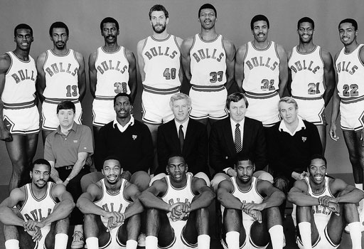 Chicago-Bulls-1984-85-small