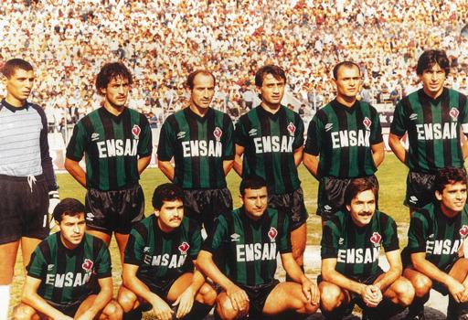 Denizlispor-1984-85-small