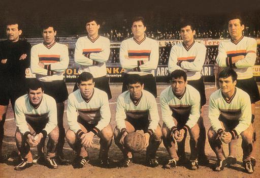 Eskisehirspor-1966-67-small