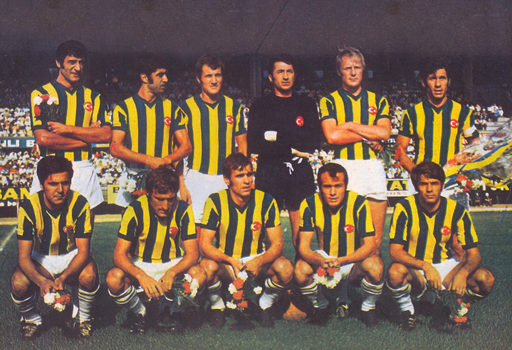 Fenerbahce-1970-71-small