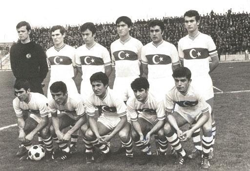 Genc-Milli-Takim-1970-small