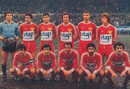 Goztepe-1977-78-small