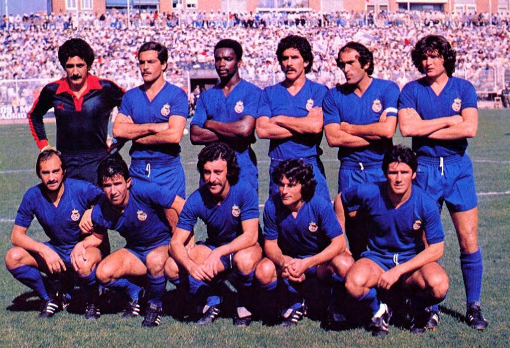Real-Madrid-1979-80-web